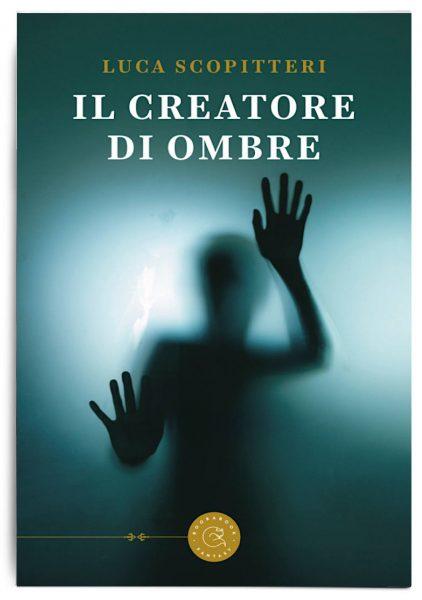il_creatore_di_ombre