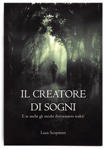 il_creatore_di_sogni_2_edizione