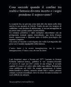 luca_scopitteri__il_creatore_di_sogni_ed_2__quarta_di_copertina