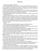 luca_scopitteri__il_creatore_di_ombre__p1
