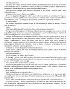 luca_scopitteri__il_creatore_di_ombre__p2