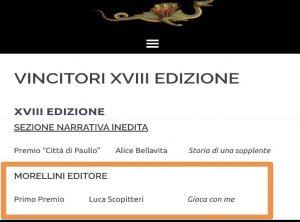 premio_letterario_lago_gerundo_luca_scopitteri_gioca_con_me